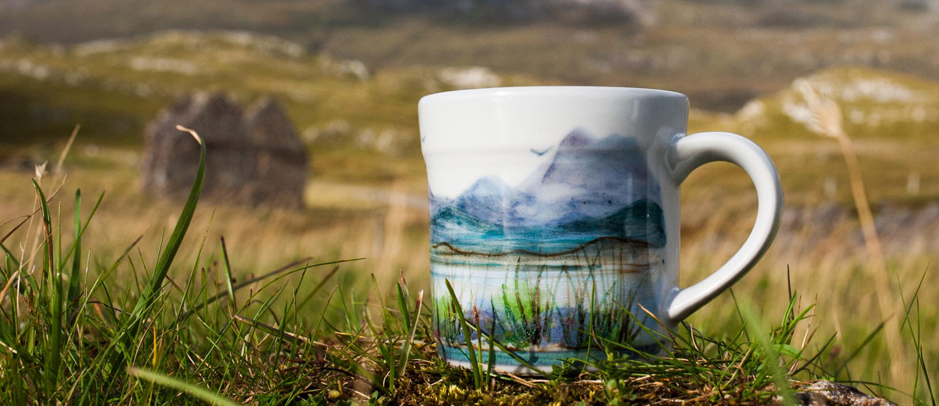 home - Highland Stoneware