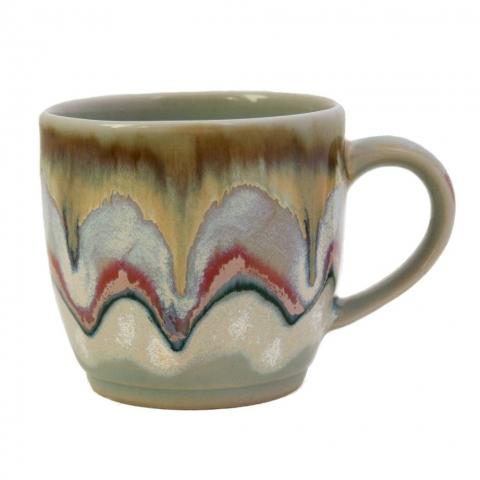 Mug of Year Fighe